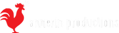 Annerin Productions Logo